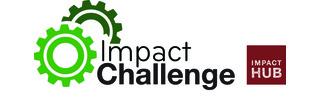 Impact Challenge - Eldrevennlig Samfunn