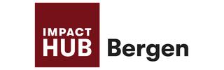 Open House at Impact Hub Bergen (mon-fri)