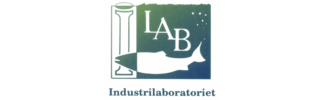 OPPlev Marineholmen - ILAB presenterer