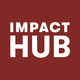 Impact Challenge - A program supporting social entrepreneurs
