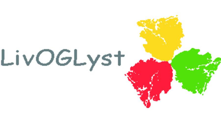 Lokalsamfunnskonferansen LivOGLyst