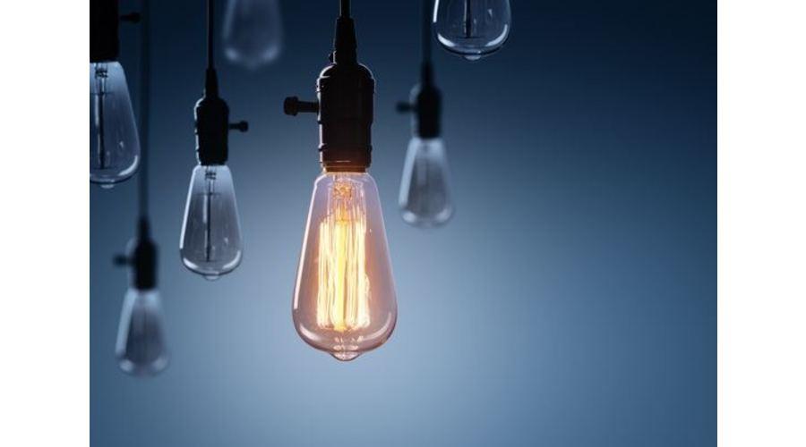 Innovasjon gjennom samhandling