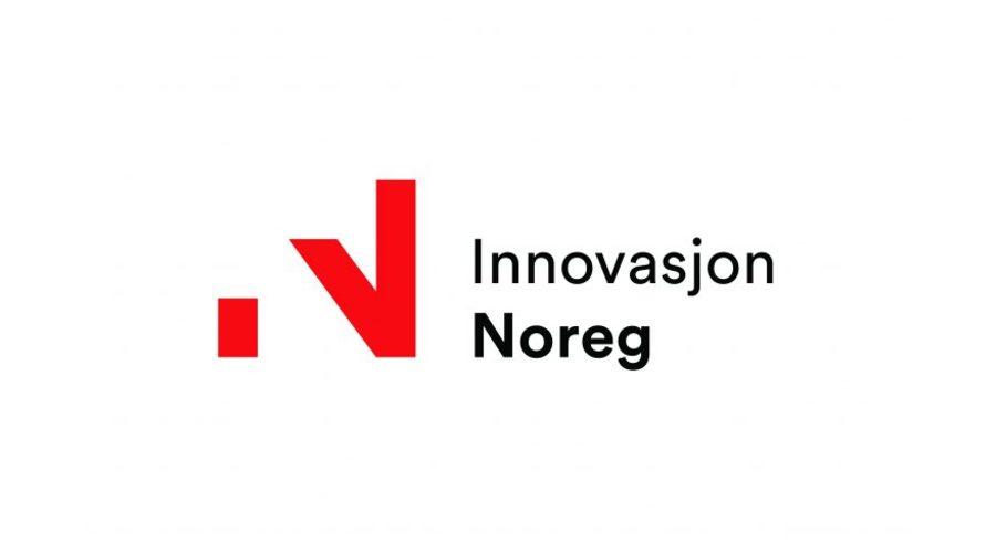 Innovasjon Norge på Husnes