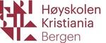 Bergen: et innovasjonsmekka?