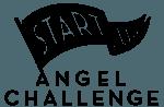Hva er status med vinnerne av Angel Challenge Bergen siste tre år?