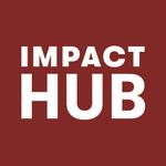 Open Day @ Impact Hub Bergen