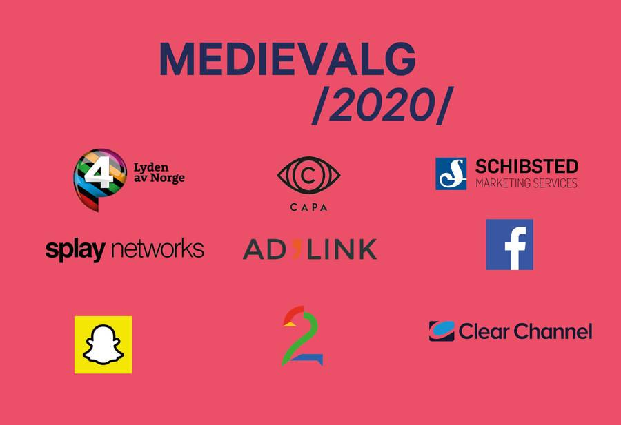 MEDIEVALG 2020