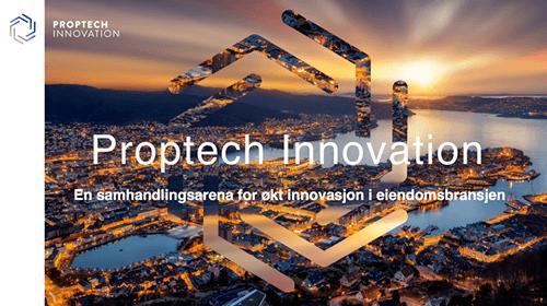 Slik fikk vi 50 medlemsbedrifter og bygde en innovasjonsklynge på ett år