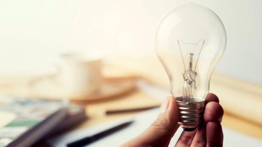 Demo SNU - et kompetansetilbud for deg som skal jobbe med innovasjon og omstilling i praksis