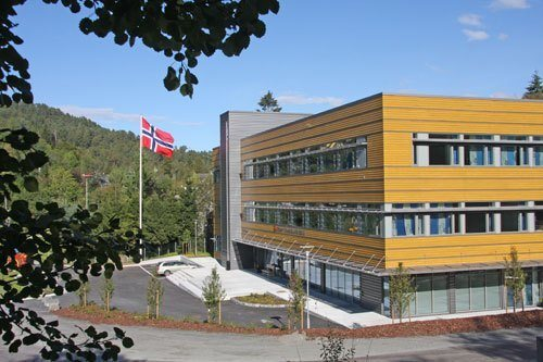 Kva med framtidas arbeidskraft og kompetanse på Osterøy?