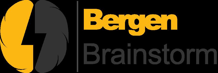 Bergen Brainstorm